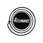 KIZMAIAZ