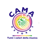 Cama Records