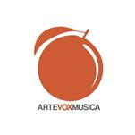 ArteVox