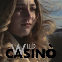 WILD - Casinò