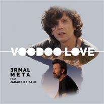 Voodoo Love