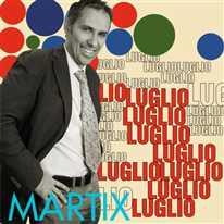 MARTIX