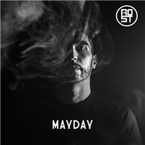 ROST - Mayday