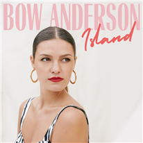 BOW ANDERSON