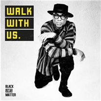 ALEXIS FFRENCH - Walk With Us
