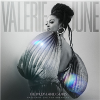 VALERIE JUNE - Call Me A Fool