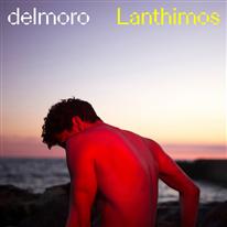 DELMORO - Lanthimos