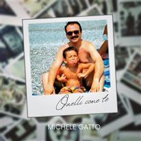 MICHELE GATTO