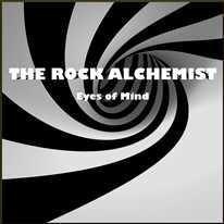 THE ROCK ALCHEMIST - Guardian Angel
