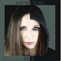 IRENE OLIVIER