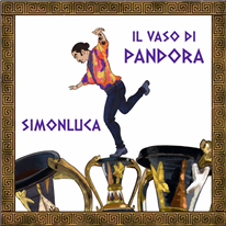 SIMONLUCA