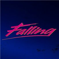 ALESSO - Falling