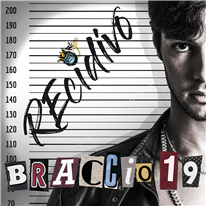 RECIDIVO - Braccio 19