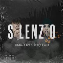 ACHILLE - Silenzio (prod. G La Spada)