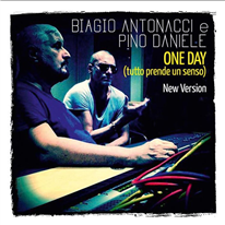 One Day (Tutto Prende Un Senso)