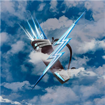 DIEGO RANDOM - Fulmini (prod. DeadlyCombination)
