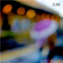 INNER SKIN - Claire
