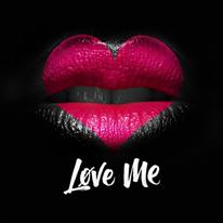 JANE XØ - Love Me