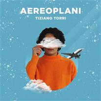 TIZIANO TORRI - Aeroplani