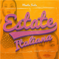MARTA FESTA - Estate Italiana