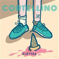 CORTELLINO - Elettra