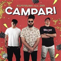 CAPITOLO21 - Campari