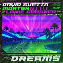 DAVID GUETTA - Dreams