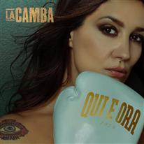 LA CAMBA - Qui e ora