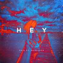 FAIS - Hey