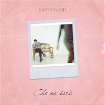 CAPITOLO21 - Che ne sarà