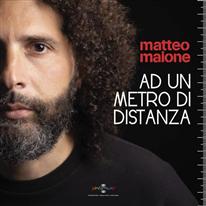 MATTEO MAIONE