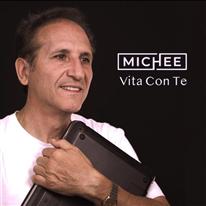 MICHEE - Vita con te