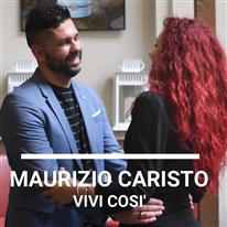 MAURIZIO CARISTO