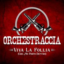ORCHESTRACCIA