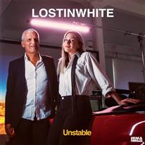LOSTINWHITE