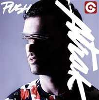 A-TRAK - Push (feat. Andrew Wyatt)