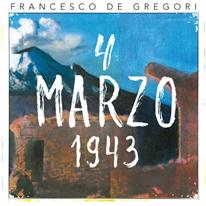 4 Marzo 1943