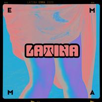 EMMA - Latina