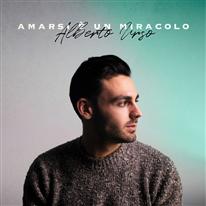 ALBERTO URSO - Amarsi è un miracolo