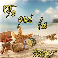 FAINEST - TeQuiLa