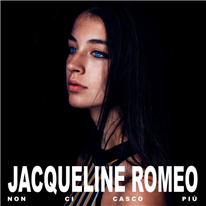 JACQUELINE ROMEO