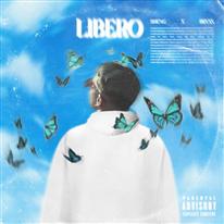 SHENG - Libero