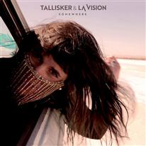 TALLISKER - Somewhere
