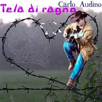CARLO AUDINO