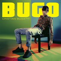BUGO - Quando impazzirò