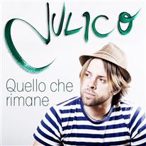 JULICO - Quello Che Rimane