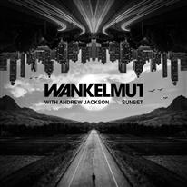 WANKELMUT - Sunset