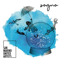 SAN MARINO UNITED ARTISTS