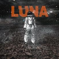 IOZ - Luna