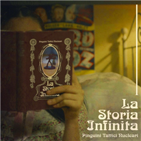La storia Infinita